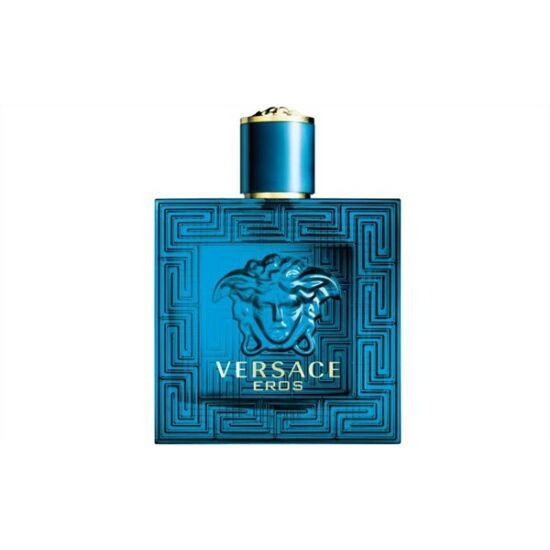 Versace - Eros (5ml) - EDT