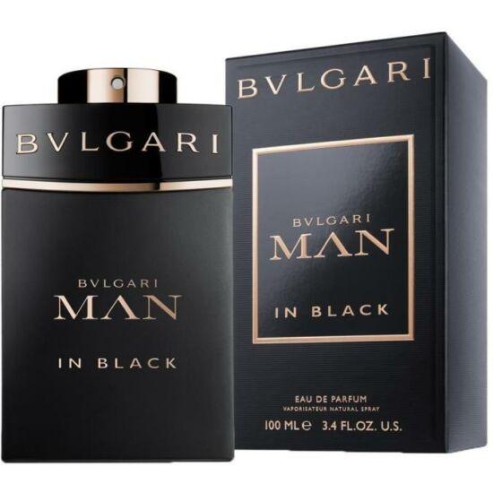 Bvlgari - Man In Black (100ml) - EDP