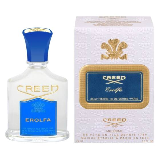 Creed - Erolfa (75ml) - Millesime