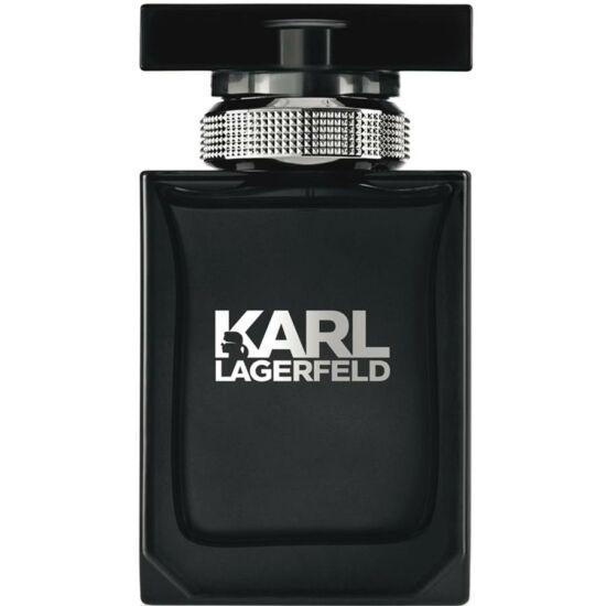 Lagerfeld - Karl Lagerfeld for Him (100ml) - EDT Teszter - EDT