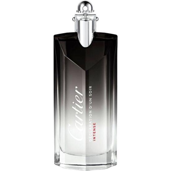 Cartier - Declaration d´Un Soir Intense (100ml) - EDT