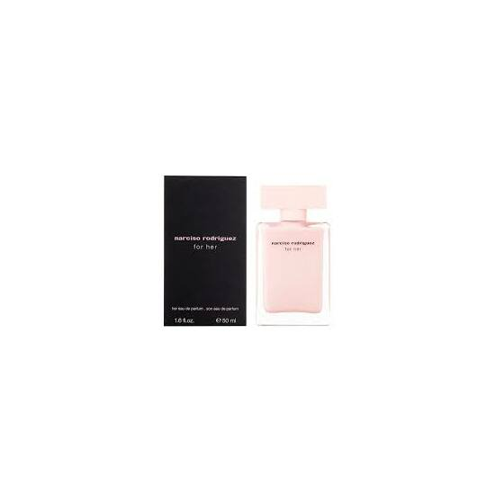 Narciso Rodriguez - For Her (30ml) - EDP