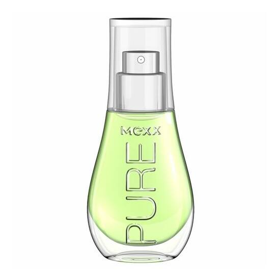 Mexx - Pure Woman (15ml) - EDT