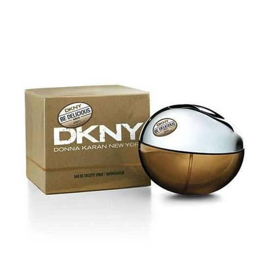 DKNY - Be Delicious (100ml) - EDT