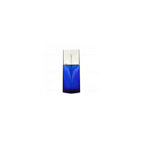 Issey Miyake - L´Eau Bleue D´Issey (75ml) Teszter - EDT