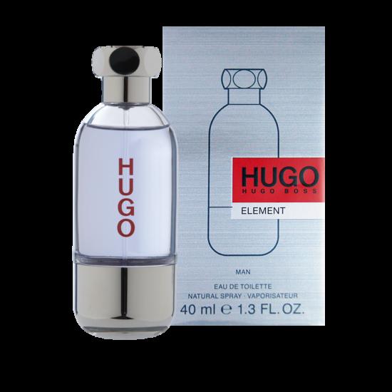 Hugo Boss - Hugo Element (40ml) - EDT