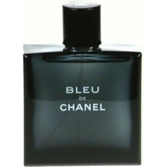 Chanel - Bleu de Chanel (50ml) - EDT