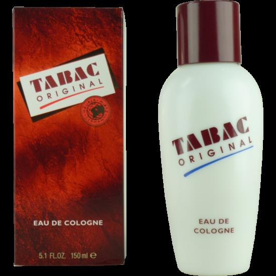 Tabac - Original (150ml) - Cologne