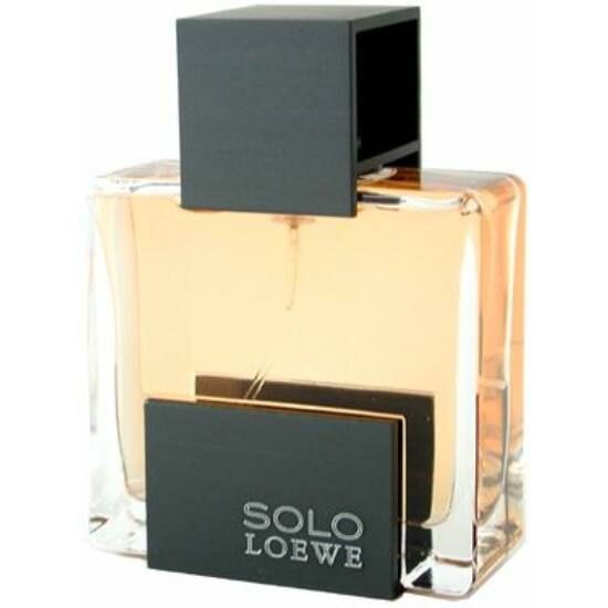 Loewe - Solo (75ml) - EDT
