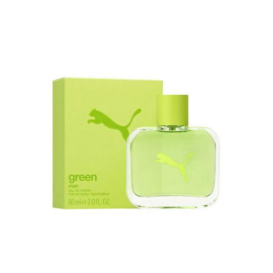 Puma - Green (60ml) - EDT