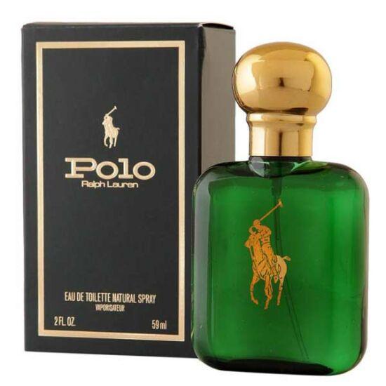 Ralph Lauren - Polo Green (59ml) - EDT