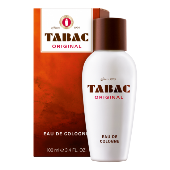 Tabac - Original (100ml) - Cologne