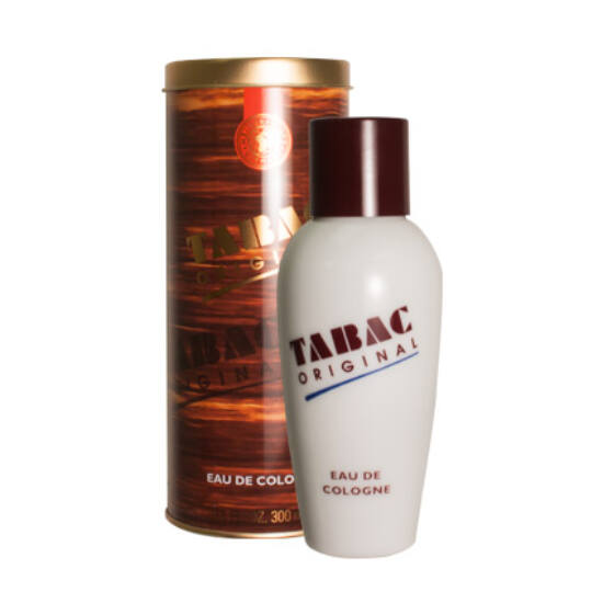 Tabac - Original (50ml) - Cologne