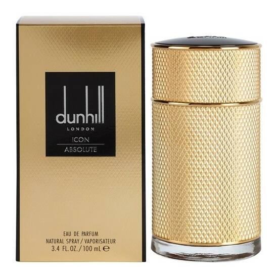 Dunhill - Icon Absolute (100ml) - EDP