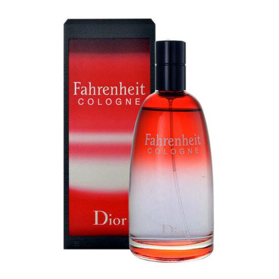 Christian Dior - Fahrenheit Cologne (75ml) - Cologne