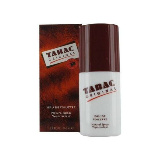 Tabac - Original (100ml) - EDT