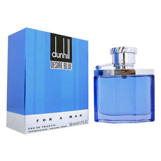 Dunhill - Desire Blue (50ml) - EDT