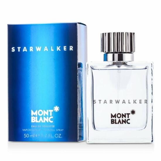 Montblanc - Starwalker (50 ml) - EDT