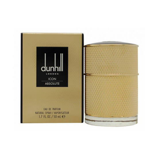 Dunhill - Icon Absolute (50ml) - EDP