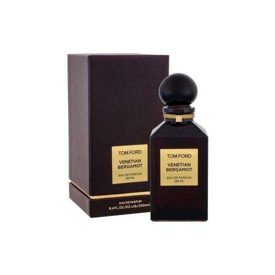 TOM FORD - Venetian Bergamot (250 ml) - EDP