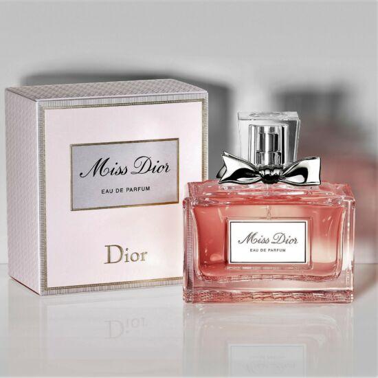 Christian Dior - Miss Dior 2017 (30 ml) - EDP
