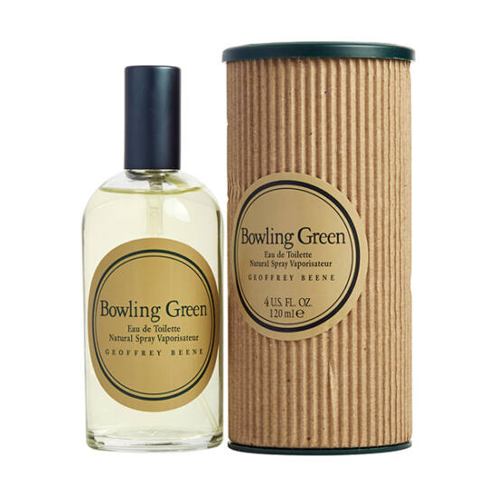 Geoffrey Beene - Bowling Green (120 ml) - EDT