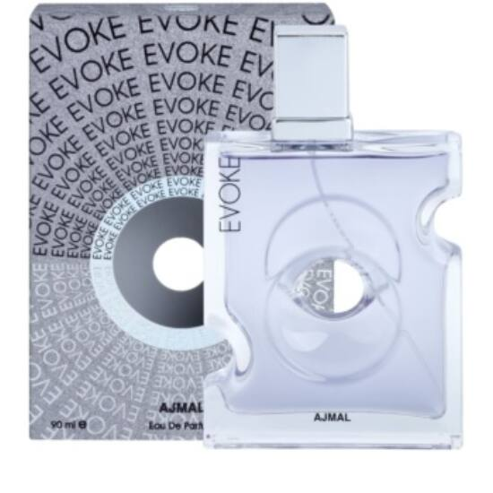 Ajmal - Evoke Him (90 ml) - EDP
