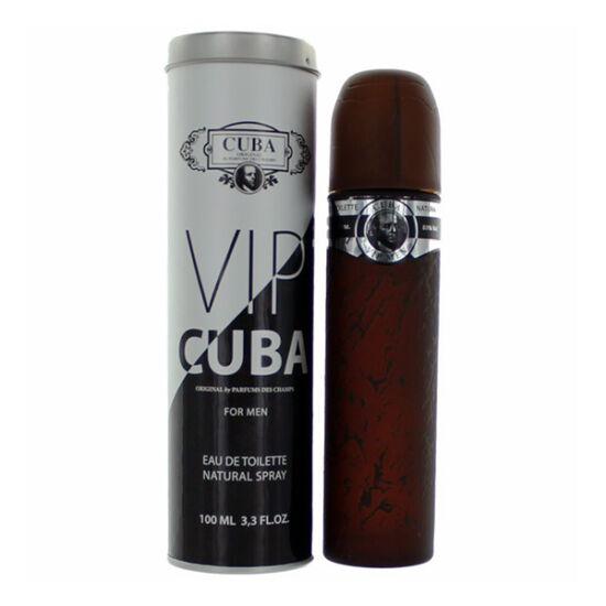 Cuba - VIP (100 ml) - EDT