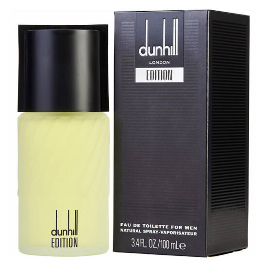 Dunhill Edition EDT 100ml