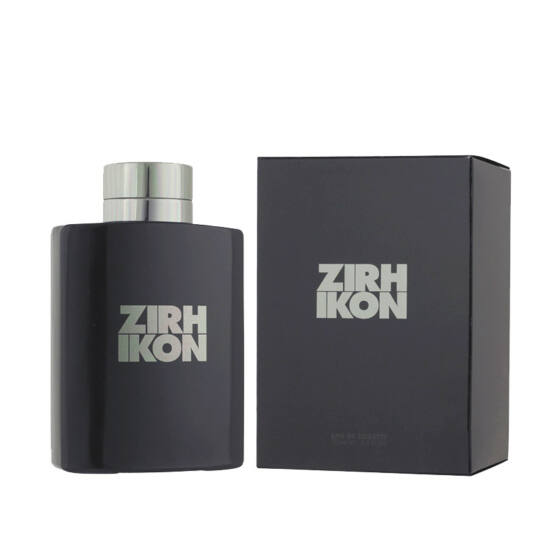 Zirh - Ikon (125ml) - EDT