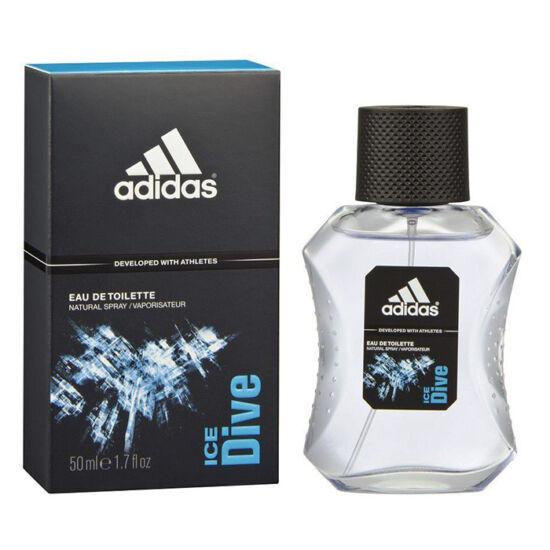 Adidas - Ice Dive (50ml) - EDT