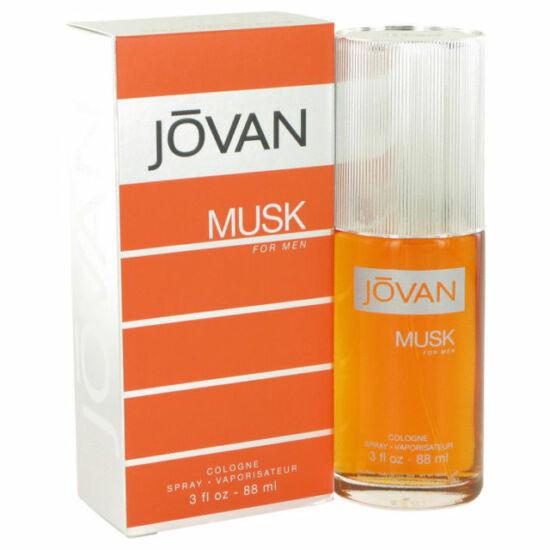 Jovan - Musk (90ml) - Cologne