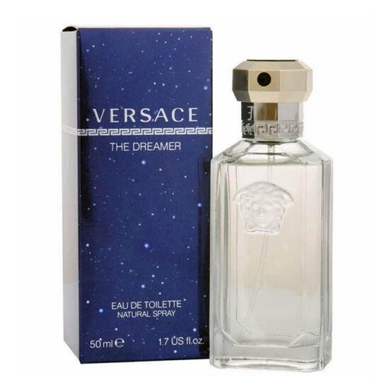 Versace - Dreamer (50ml) - EDT