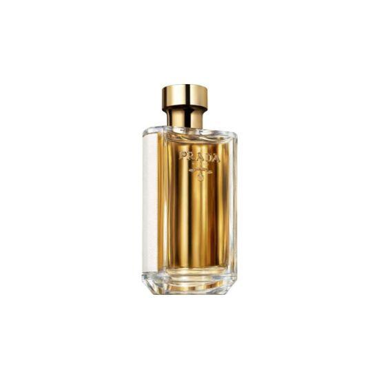 Prada - La Femme (100 ml) Teszter - EDP