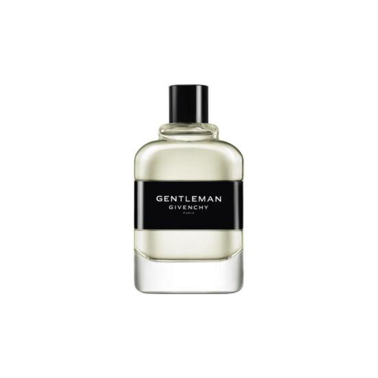 Givenchy - Gentleman 2017 (100 ml) Teszter - EDT