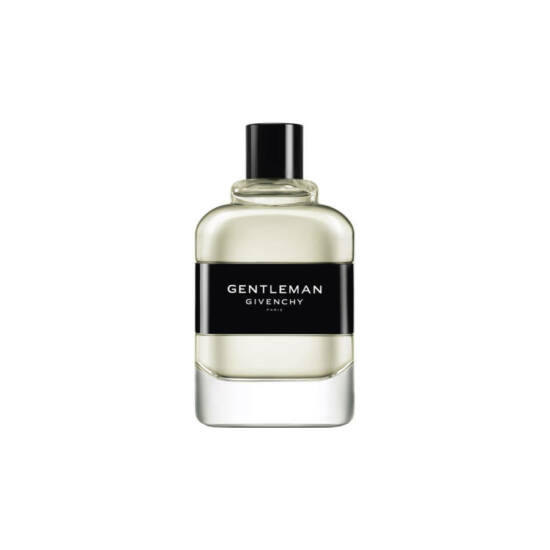 Givenchy - Gentleman 2017 (100 ml) Teszter - EDT