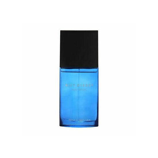 Issey Miyake - Nuit D´Issey Bleu Astral (125 ml) Teszter - EDT