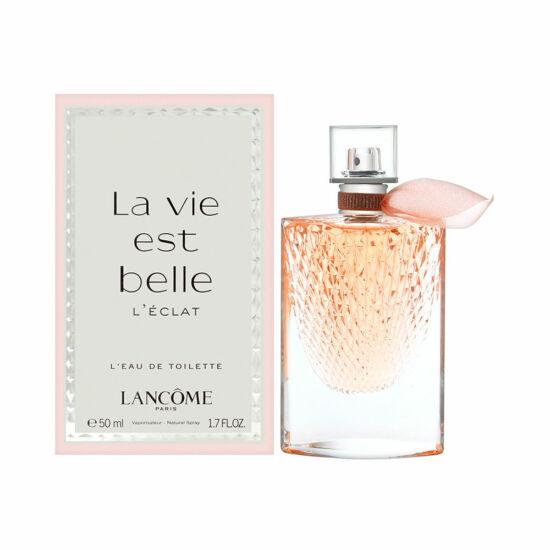 Lancôme - La Vie Est Belle L´Eclat (50 ml) - EDT