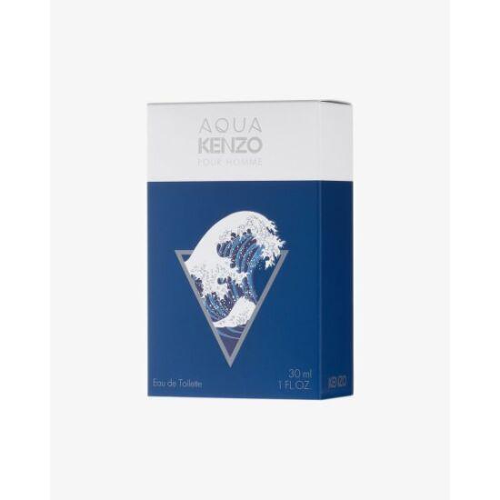 KENZO - Aqua Kenzo pour Homme (30 ml) - EDT