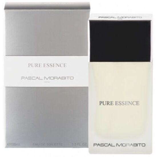 Pascal Morabito - Pure Essence (100 ml) - EDT