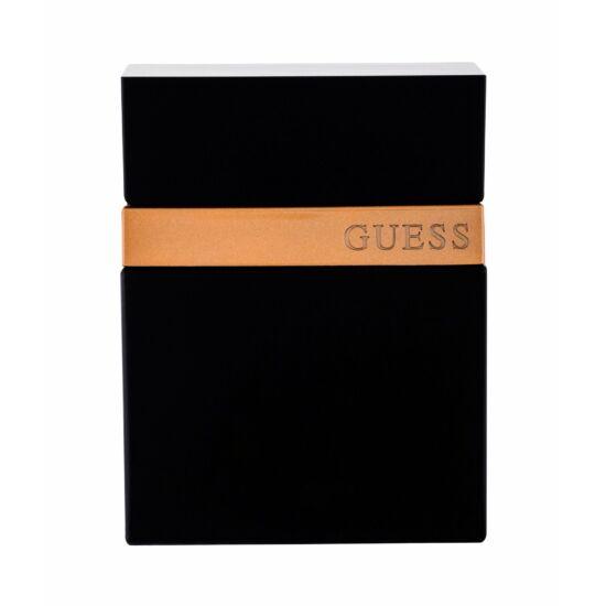 GUESS - Seductive Homme Noir (100 ml) - EDT