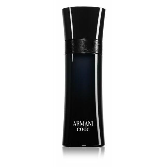 Giorgio Armani Armani Black Code EDT 75ml Tester