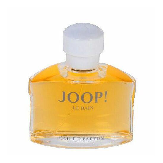JOOP! Le Bain EDP 75ml