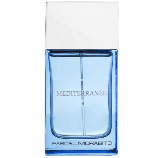 Pascal Morabito - Mediterranee (100 ml) - EDT