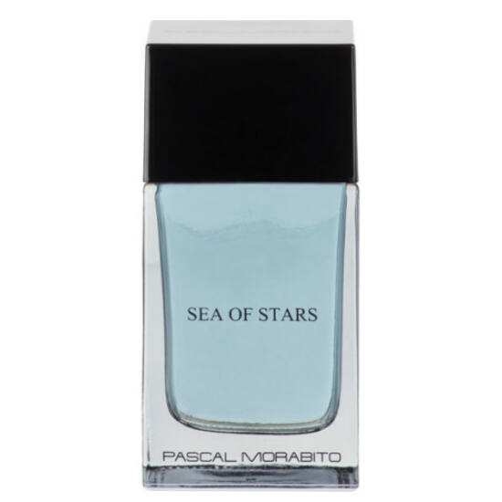Pascal Morabito - Sea of Stars (100 ml) - EDT