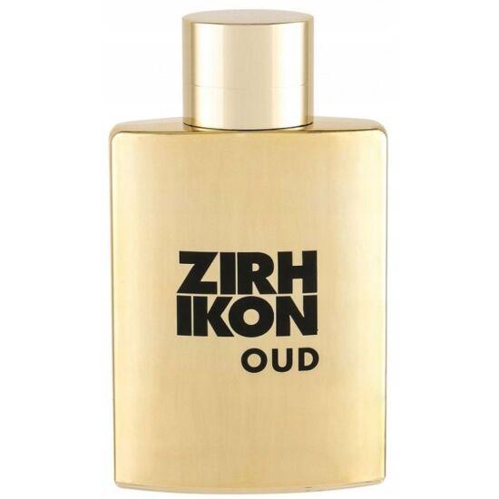 ZIRH - Ikon Oud (125 ml) - EDT