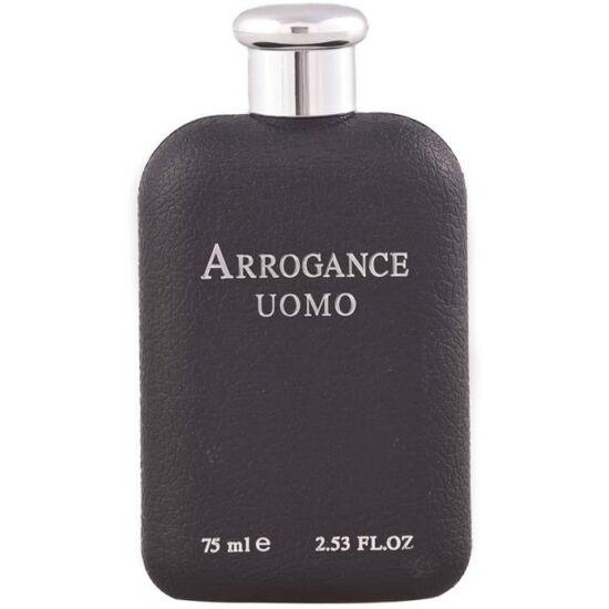 Arrogance - Arrogance Uomo (75 ml) - EDT