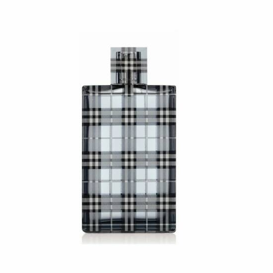 Burberry Brit for Men EDT 100ml