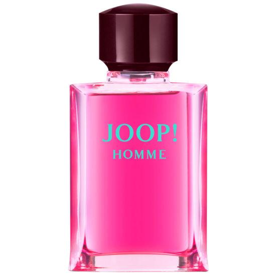Joop - Homme (200ml) - EDT