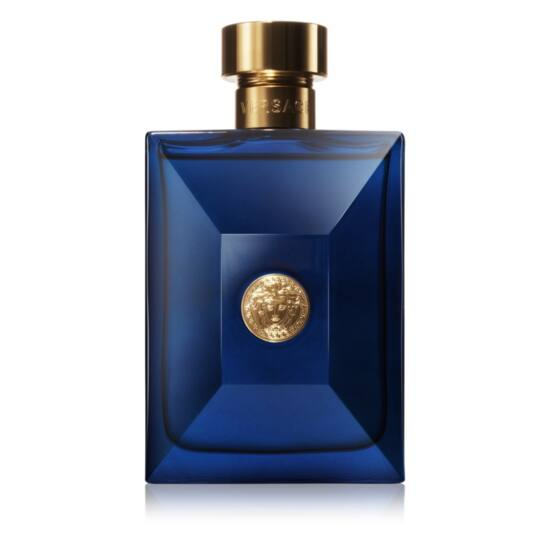 Versace - Pour Homme Dylan Blue (200 ml) - EDT